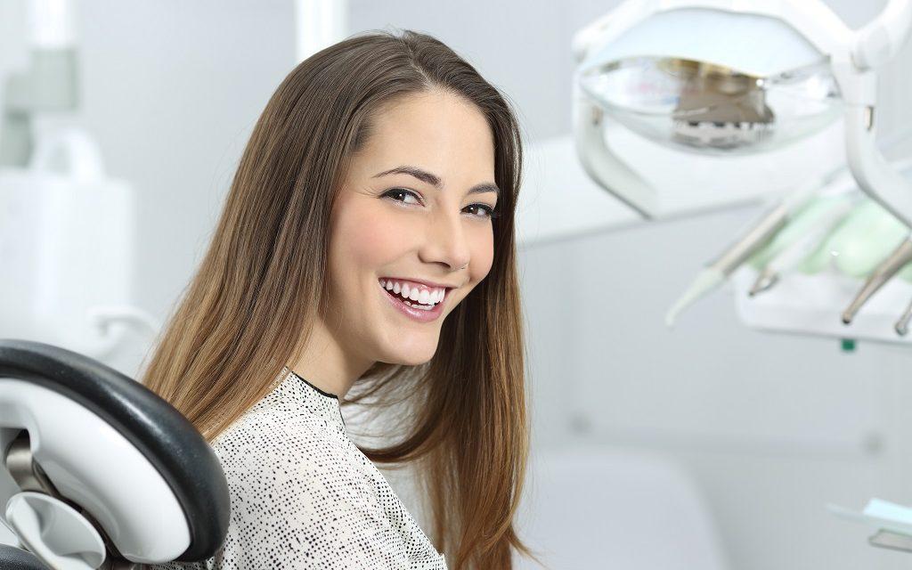 vantaggi odontoiatria conservativa